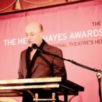 2010 Helen Hayes Award Nominees announced