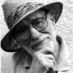 Jay Landesman