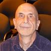2011 Award recipient, David Tannous