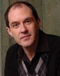Bruce Randolph Nelson