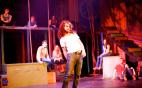 Hair at Keegan – Exclusive rehearsal photos