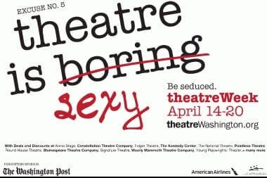 theatreweek3