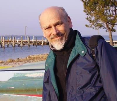 R. W. Schneider