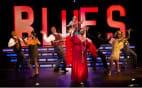Bessie's Blues, a triumph at MetroStage