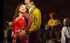 A smashing Carmen at Washington National Opera (review)