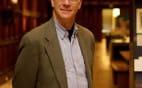 David S. Kessler, 2015 outstanding audience member