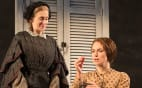 Thérèse Raquin Review: Keira Knightley, Adultery and Murder