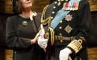 """King Charles III Review: The Current British Royal Family in A Shakespearean """"Future History Play"""""""