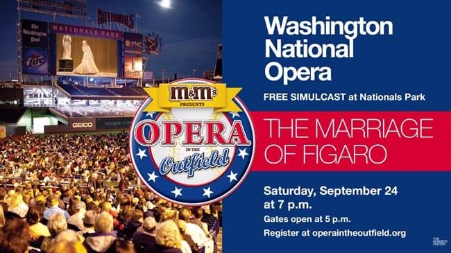 opera-outfield-2016