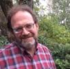 Mark Horowitz