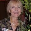 2013 recipient: Linda Elyse Bryce
