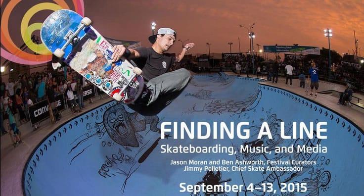 skateboard briefs