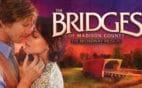 bridges show
