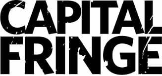 capital fringe show