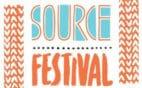 source festival 2016