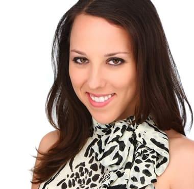 Renana Fox