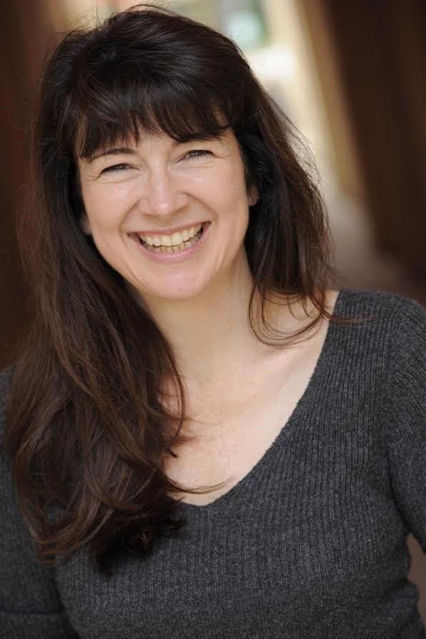 Kathleen Akerley